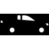 Ελαφρά επαγγελματικά οχήματα τύπου pick up