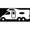 Οχήματα Camper