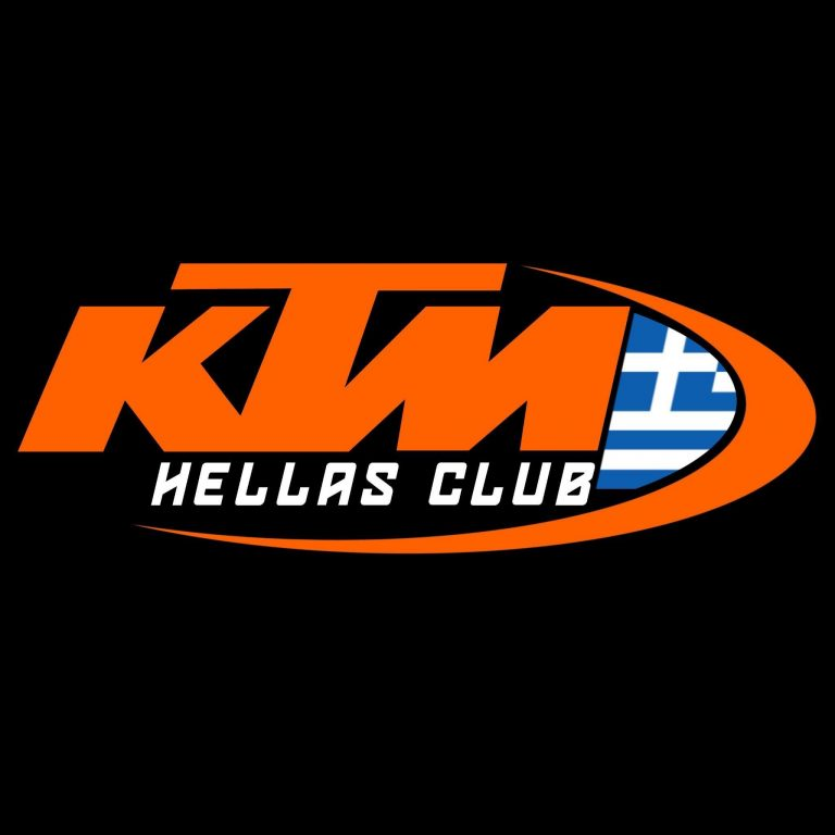 Το KTM Hellas Club στο 2ο Off-Road Adventure Festival